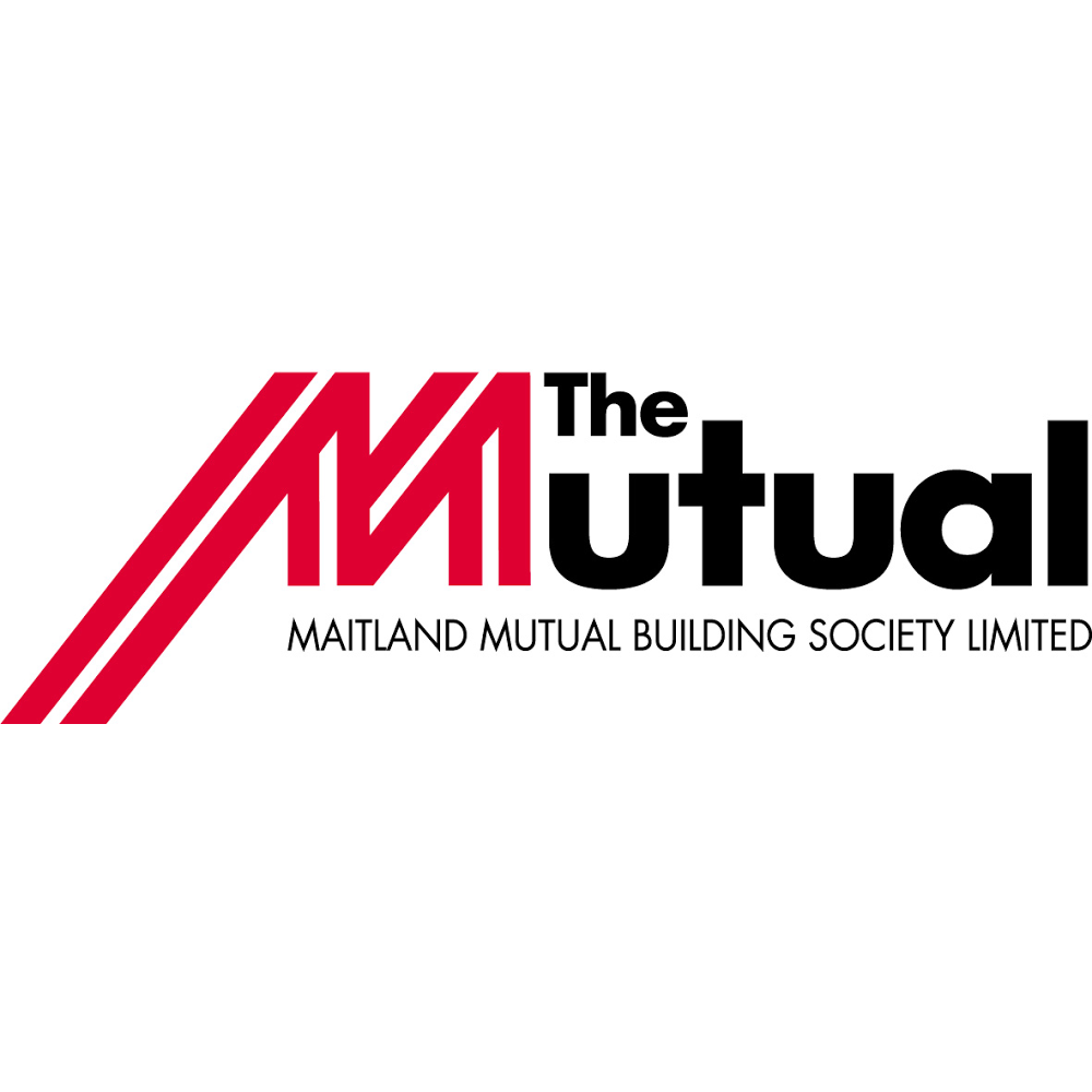 The Mutual | bank | Rutherford Marketplace, 1 W Mall, Rutherford NSW 2320, Australia | 1300688825 OR +61 1300 688 825