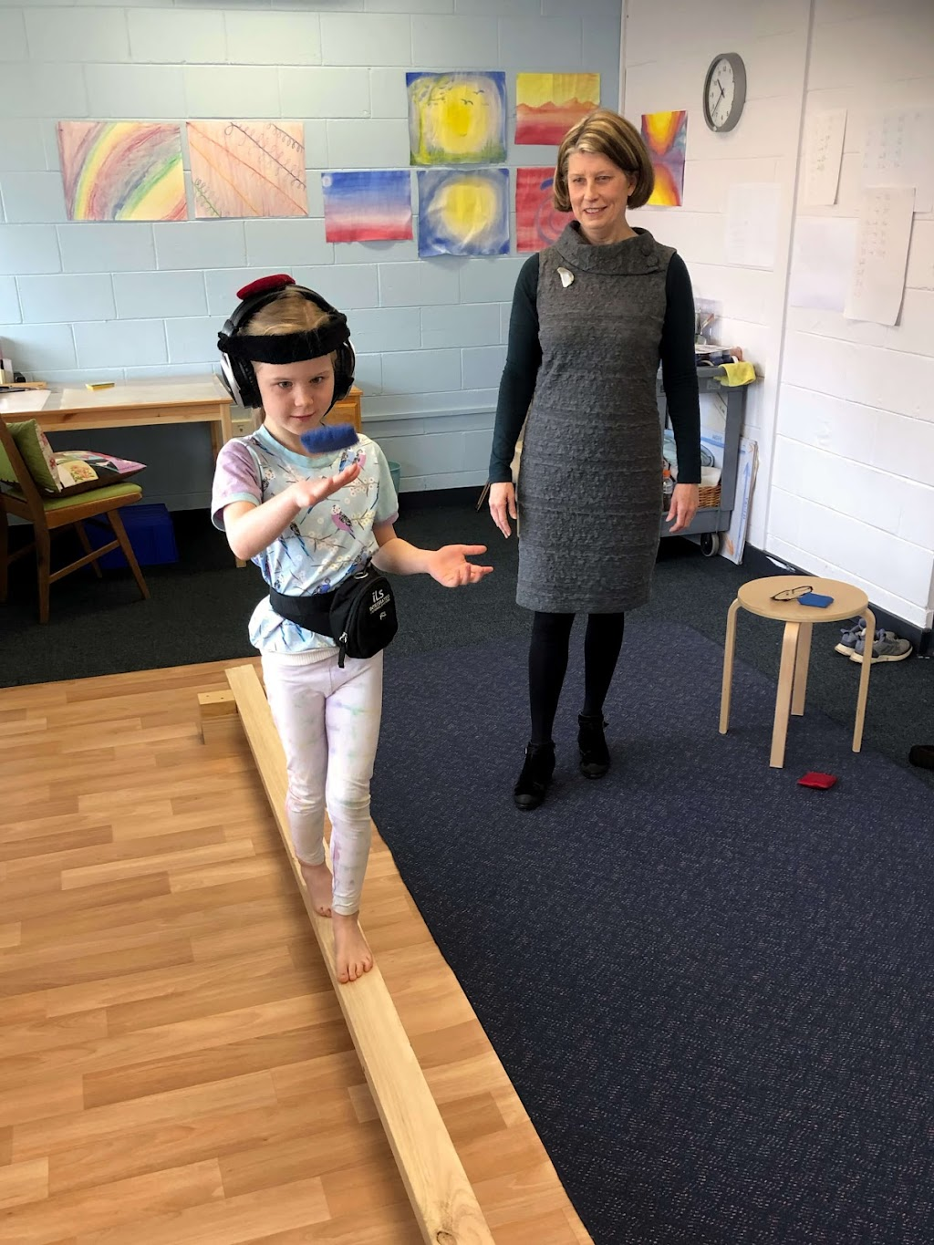 Active Developmental Learning Centre   point of interest   Grant Cameron Community Centre, 27 Mulley St, Holder ACT 2611, Australia   0418448717 OR +61 418 448 717