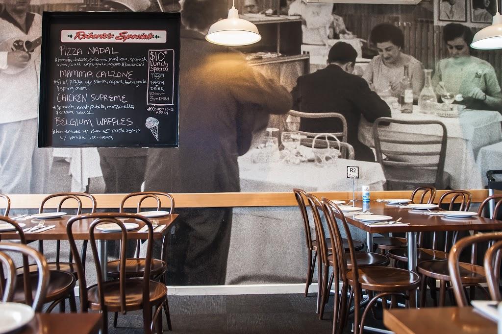 Fieste Family Restaurant Craigieburn | restaurant | 254 Craigieburn Rd, Craigieburn VIC 3064, Australia | 0383397346 OR +61 3 8339 7346