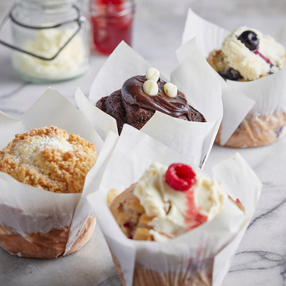 Brumby's Tranmere   bakery   172/178 Glynburn Rd, Tranmere SA 5073, Australia   0883323046 OR +61 8 8332 3046