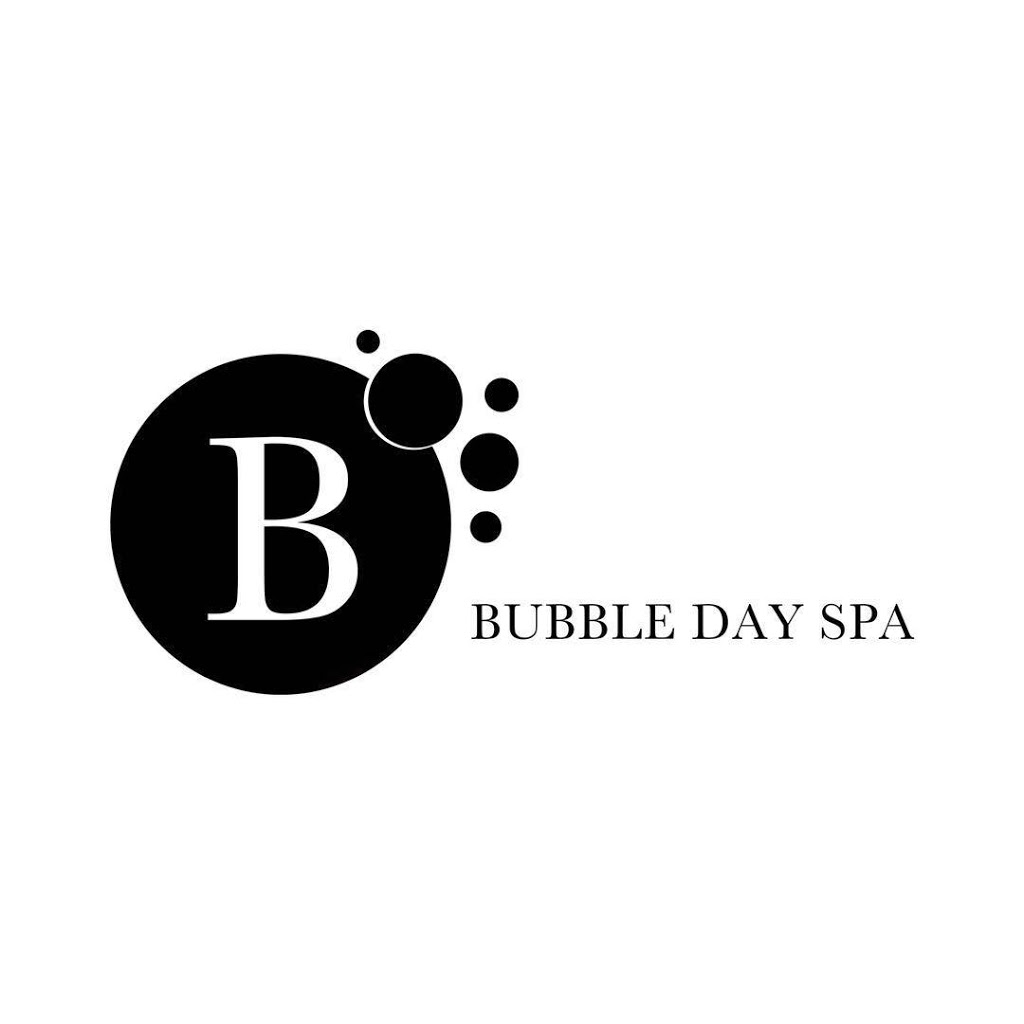 Bubble Day Spa Massage | spa | 50A Annerley Rd, Woolloongabba QLD 4102, Australia | 0426417987 OR +61 426 417 987