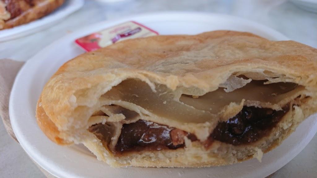 Outback Bakehouse | bakery | 25 Macquarie St, Windsor NSW 2756, Australia | 0245772077 OR +61 2 4577 2077