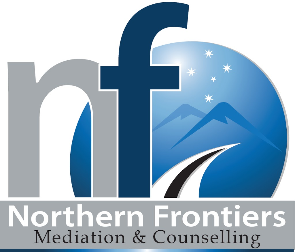 Northern Frontiers Mediation & Counselling - Cairns | lawyer | 75 Digger St, Cairns North QLD 4870, Australia | 1300908170 OR +61 1300 908 170