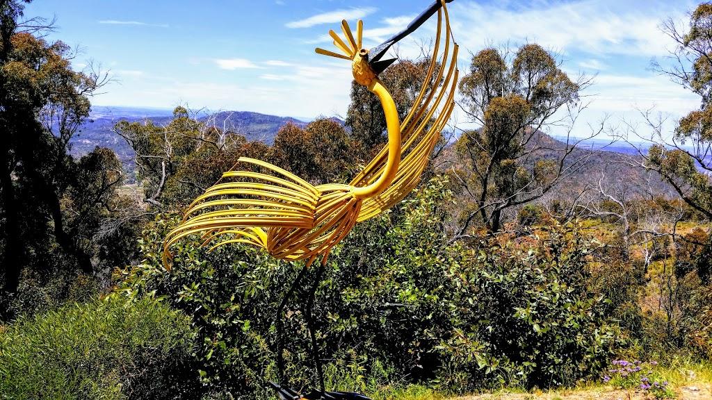 Siding Spring Observatory | museum | Observatory Rd, Coonabarabran NSW 2357, Australia | 0268426363 OR +61 2 6842 6363