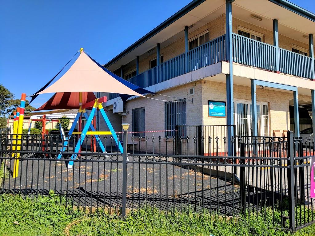 IQRA Academy | school | 2B Debbie Circuit, Mount Druitt NSW 2770, Australia | 0296771414 OR +61 2 9677 1414