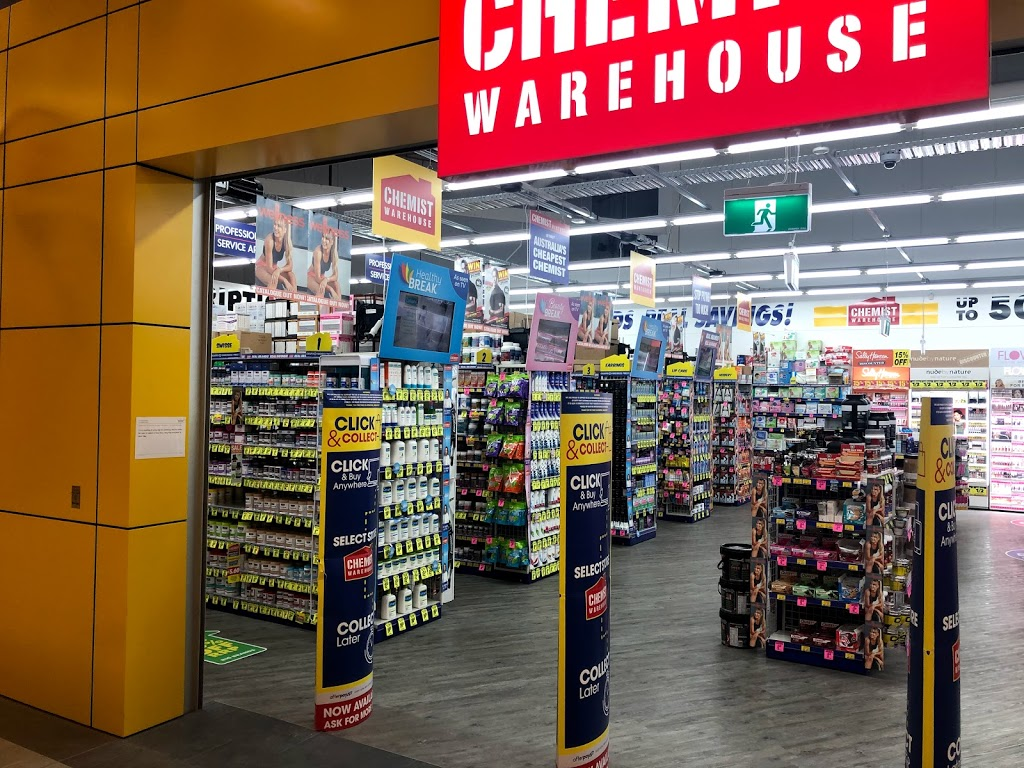 Chemist Warehouse Hawthorn East - Home Co. | pharmacy | Tenancy T5/740-742 Toorak Rd, Hawthorn East VIC 3123, Australia | 0391134462 OR +61 3 9113 4462