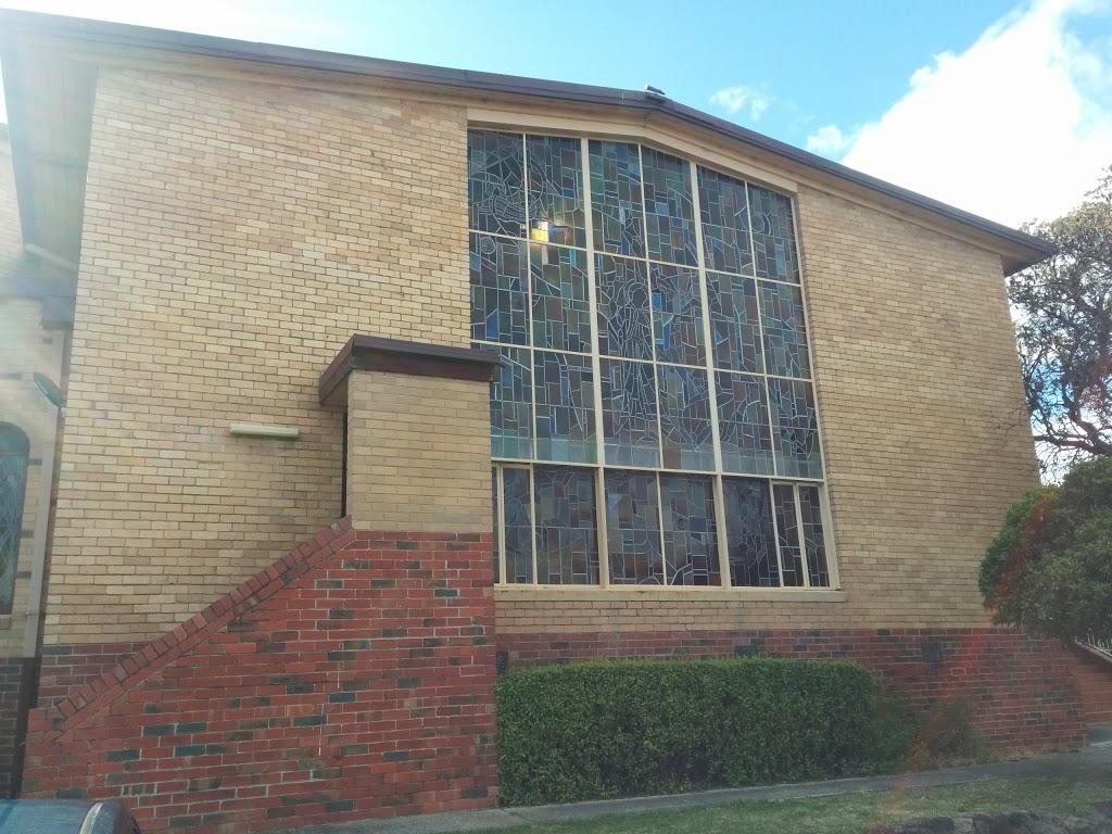 Catholic Archdiocese of Melbourne   church   60 Davey St, Frankston VIC 3199, Australia   0397833484 OR +61 3 9783 3484