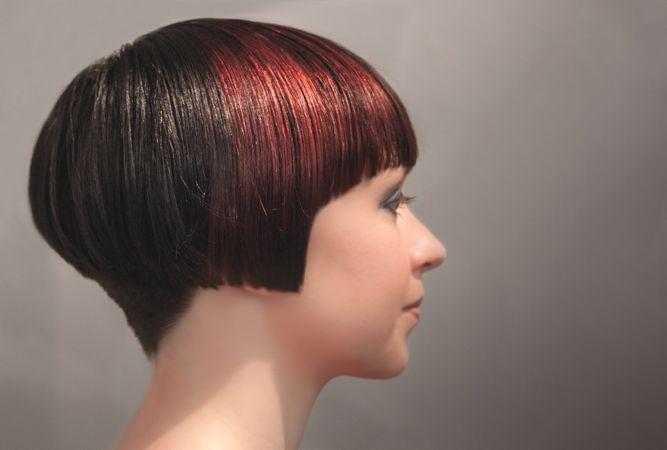 Jazmin Hair and Makeup Design Hairdresser Greensborough | hair care | Shop 4/134 Main St, Greensborough VIC 3088, Australia | 0394323361 OR +61 3 9432 3361