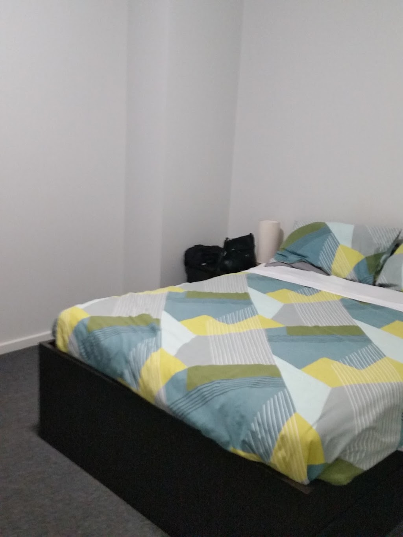 Rhodeside Lodge | lodging | 119 Horwood Rd, Woorree WA 6530, Australia | 0899641352 OR +61 8 9964 1352