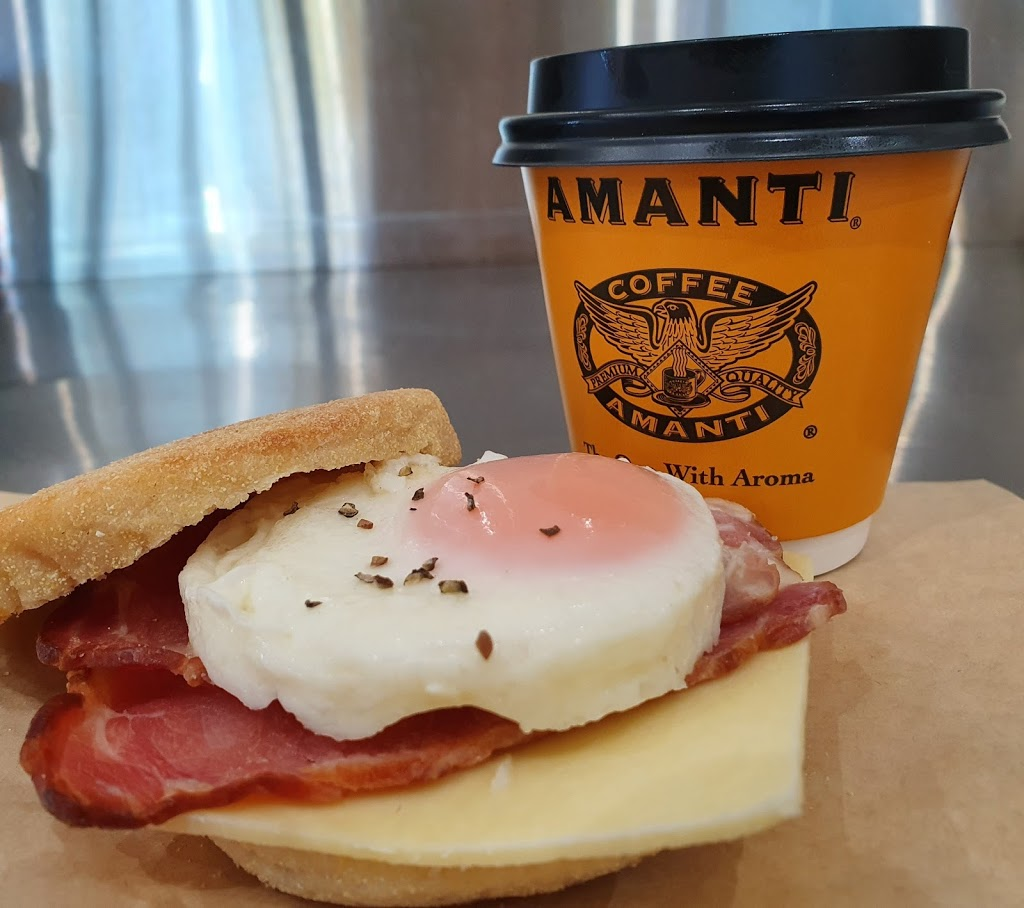 Favourite Flavours | cafe | 253 Napier St, Bendigo VIC 3550, Australia | 0354440347 OR +61 3 5444 0347
