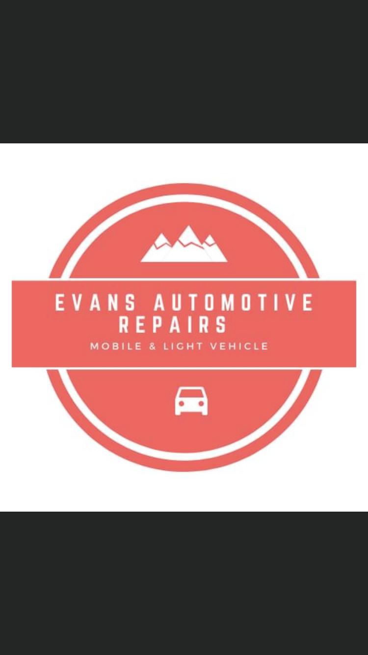 Evans automotive repairs | car repair | 78 Polo Flat Rd, Polo Flat NSW 2630, Australia | 0409240007 OR +61 409 240 007