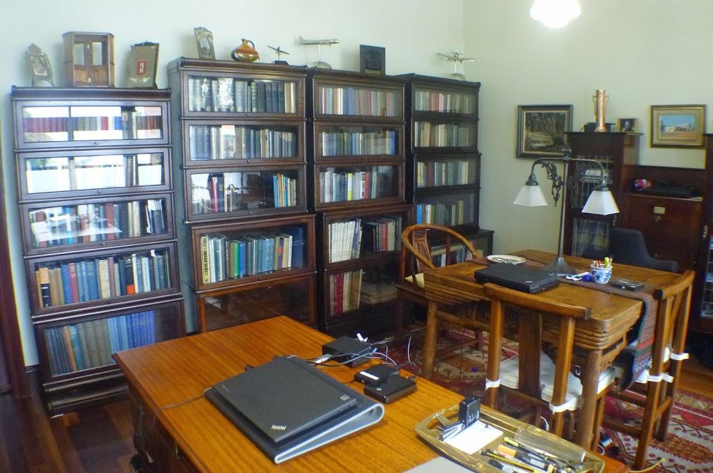 Rare Aviation Books   book store   8 Argyle Pl, Millers Point NSW 2000, Australia   0290297886 OR +61 2 9029 7886