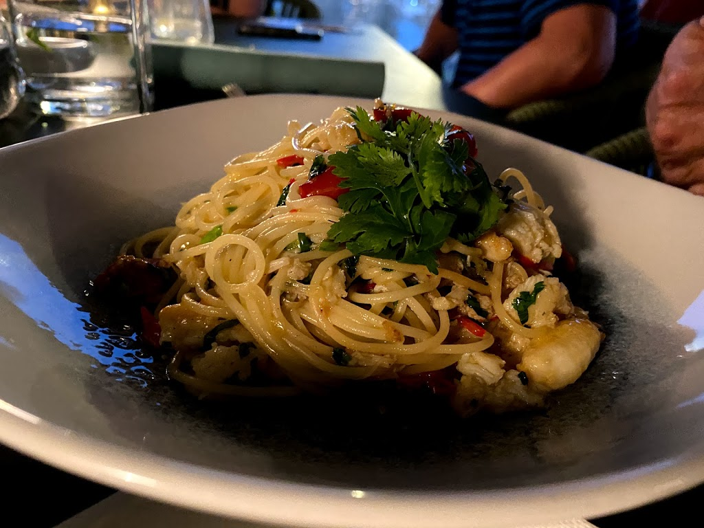 8 at Trinity   restaurant   81 Trinity Point Dr, Morisset Park NSW 2264, Australia   0428238888 OR +61 428 238 888