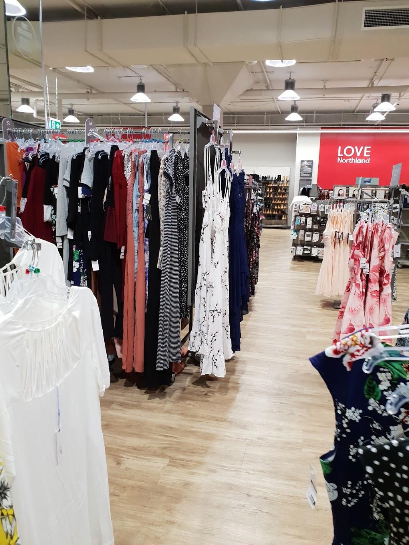 TK Maxx   department store   Northland Shopping Centre, 2/50 Murray Rd, Preston VIC 3072, Australia   0394783754 OR +61 3 9478 3754