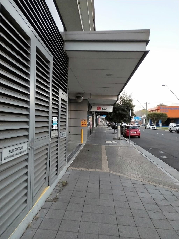 IPAR | health | Unit 4/11 Stewart St, Wollongong NSW 2500, Australia | 0242210600 OR +61 2 4221 0600
