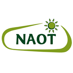 Naot of Canberra | shoe store | 1/151 Cowper St, Dickson,Canberra ACT 2602, Australia | 0262488883 OR +61 2 6248 8883