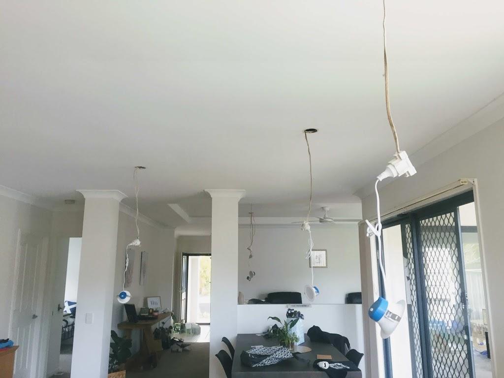 Rellum Electrical | electrician | Tombarra St, Mooloolaba QLD 4557, Australia | 0401570226 OR +61 401 570 226