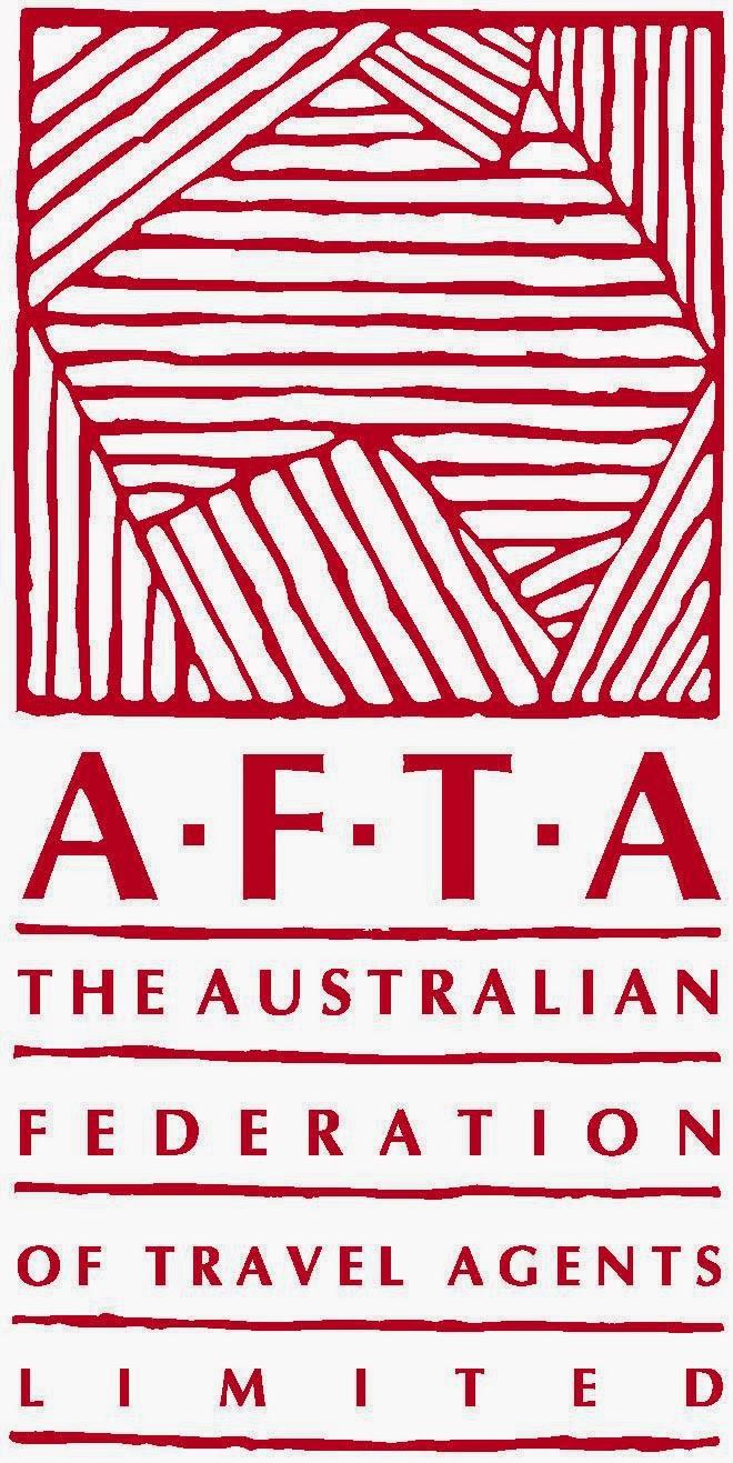 www.winnersworldtravel.com | travel agency | 186 Holden St, Sydney NSW 2193, Australia | 0297057863 OR +61 2 9705 7863