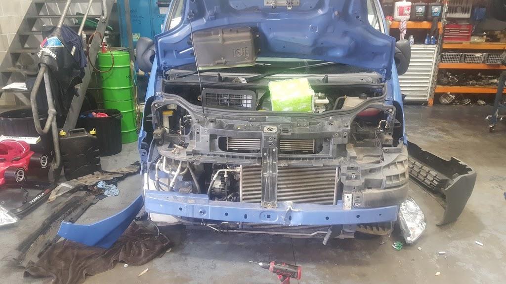 A1 M&S MOBILE MECHANIC PTY LTD - Car Aircon Regas   Tyres   Pink   car repair   4/5 Samantha Pl, Smeaton Grange NSW 2567, Australia   0438171269 OR +61 438 171 269