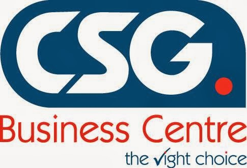 CSG Print Services   store   183 Mulgrave Rd, Bungalow QLD 4870, Australia   0740501100 OR +61 7 4050 1100