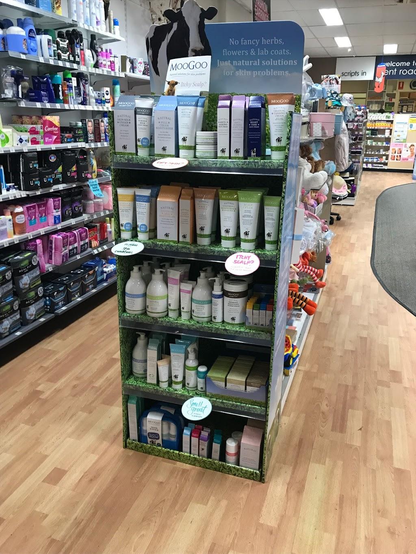 Kent Road Pharmacy   pharmacy   108 Kent Rd, Pascoe Vale VIC 3044, Australia   0393543871 OR +61 3 9354 3871