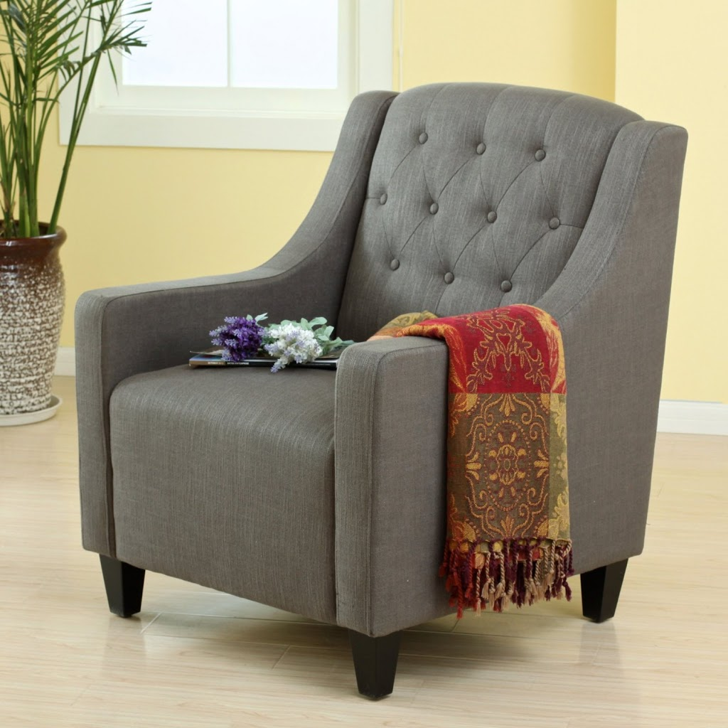Skyblue Furniture | furniture store | 24 Millie St, Guildford NSW 2161, Australia | 0425655543 OR +61 425 655 543