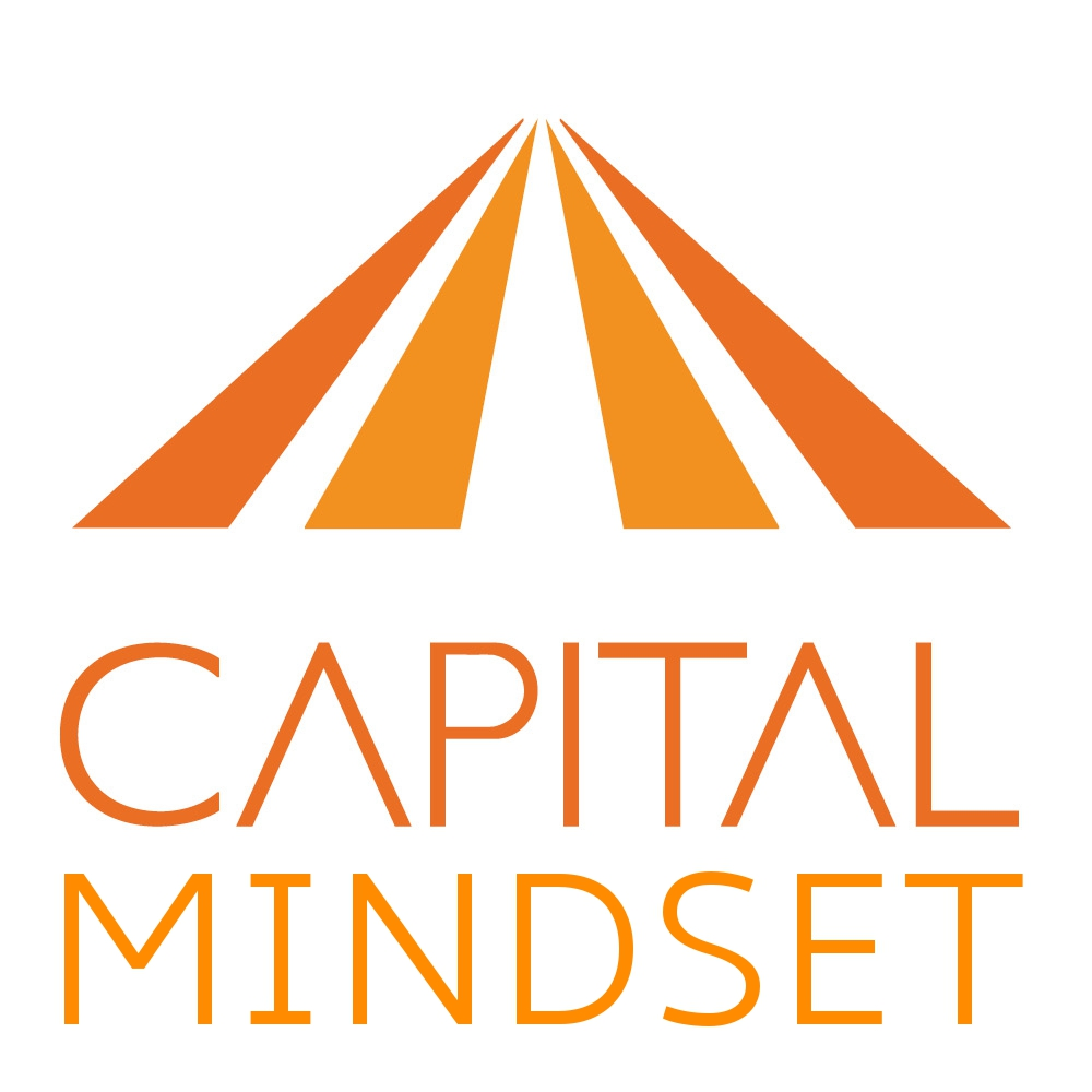 Capital Mindset | health | Baileys Corner, Level 1, 143 London Circuit, Canberra ACT 2601, Australia | 0409814664 OR +61 409 814 664