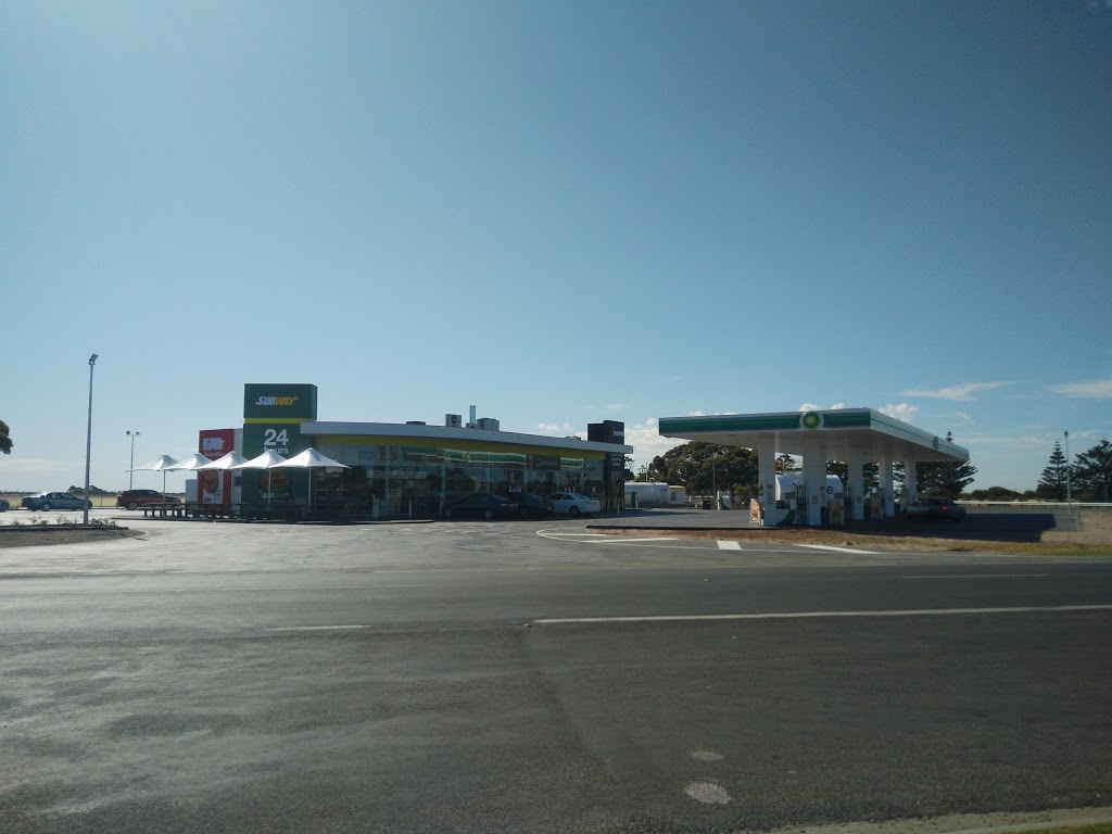 OTR Kingston SE | atm | 1 Princes Hwy, Kingston SE SA 5275, Australia | 0882005863 OR +61 8 8200 5863