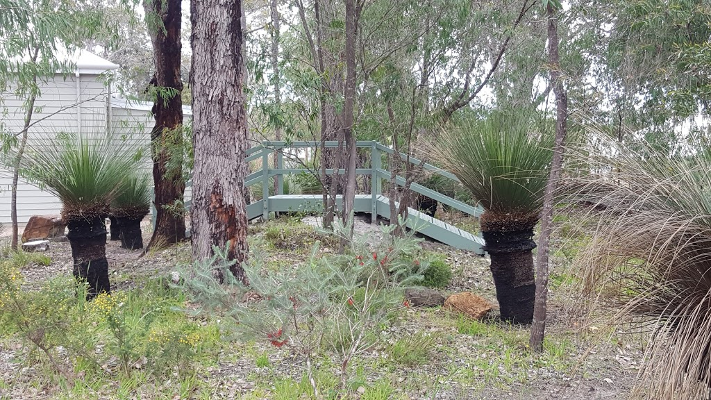 Anglican Church of Dunsborough | church | Naturaliste Terrace & Gibney St, Dunsborough WA 6281, Australia | 0897568105 OR +61 8 9756 8105