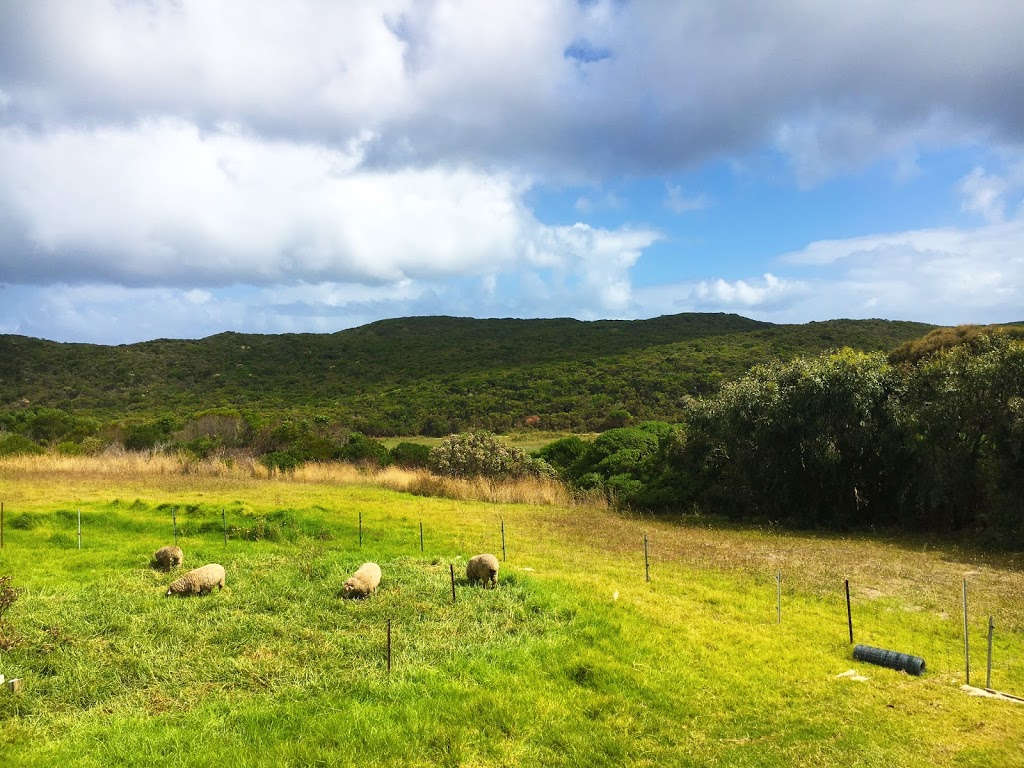 The 13th Apostle Backpackers | lodging | 28 Old Post Office Rd, Princetown VIC 3269, Australia | 0437000751 OR +61 437 000 751