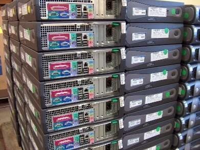 MRI (Australia) Pty LTD | electronics store | 1789-1791 Sydney Rd, Campbellfield VIC 3061, Australia | 0393054611 OR +61 3 9305 4611