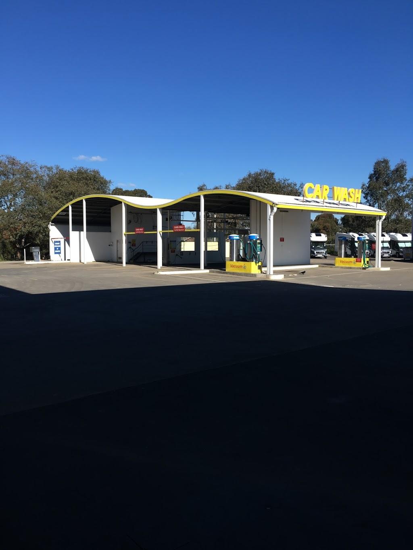 United Petroleum | convenience store | 110A Dandenong-Hastings Rd, Lynbrook VIC 3975, Australia | 0397029436 OR +61 3 9702 9436