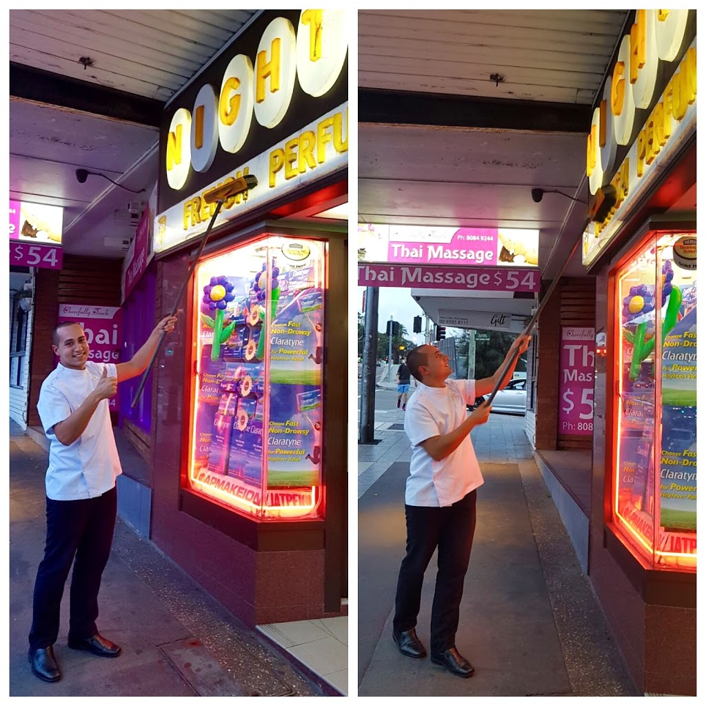 Boian Night Chemist | pharmacy | 486 King Georges Rd, Beverly Hills NSW 2209, Australia | 0295800565 OR +61 2 9580 0565