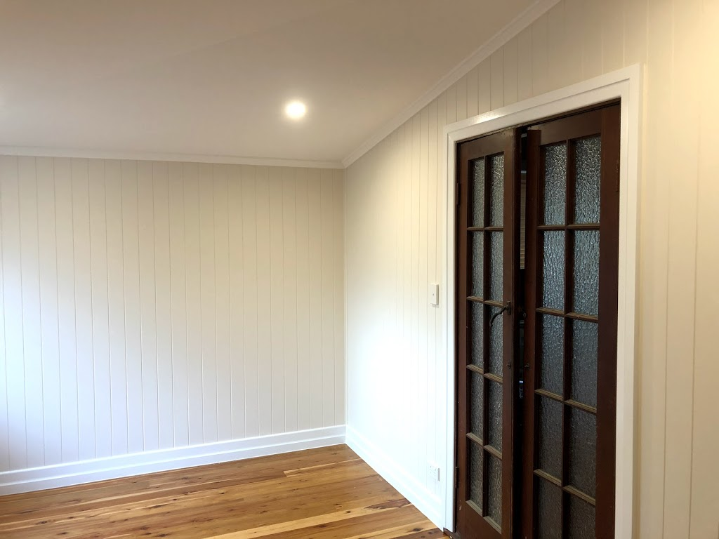 PMC Painting Solutions | painter | 17 Grange Rd, Newtown QLD 4305, Australia | 0418715911 OR +61 418 715 911