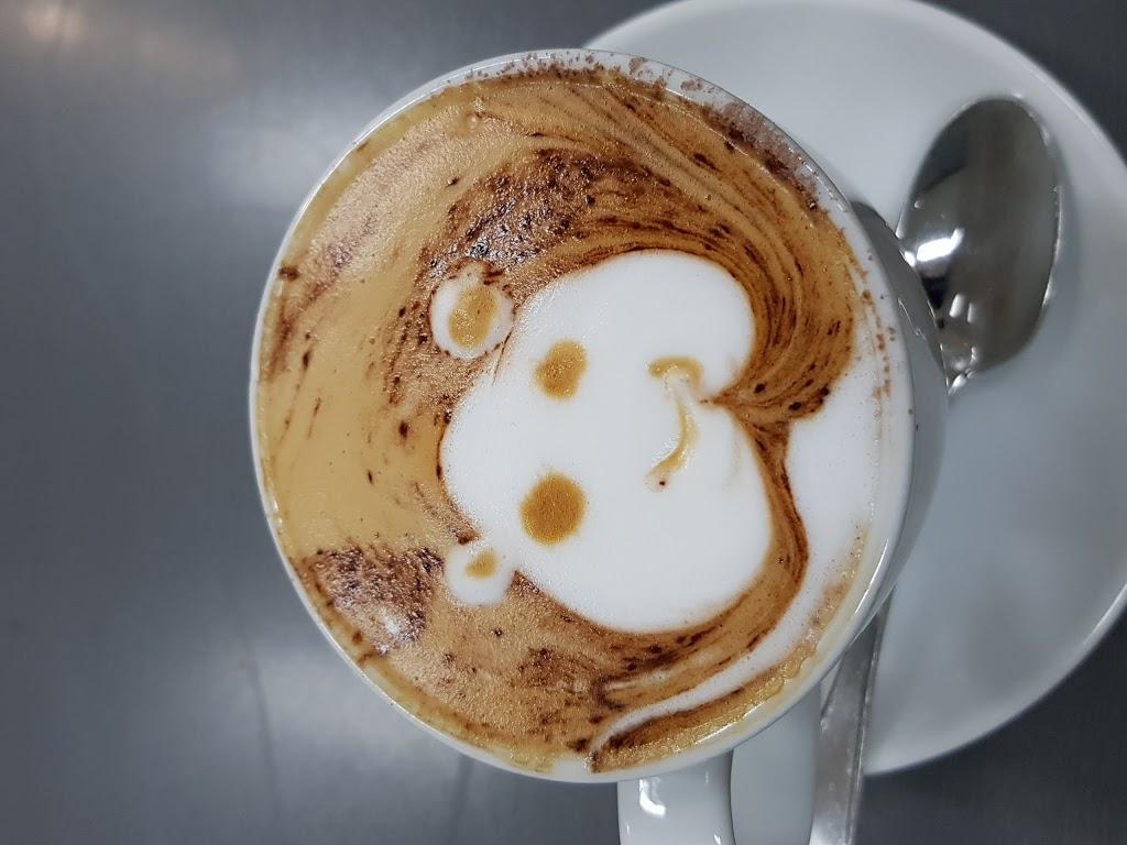 The Coffee Club Café - Kippax Fair   cafe   28/48 Hardwick Cres, Holt ACT 2615, Australia   0262544887 OR +61 2 6254 4887
