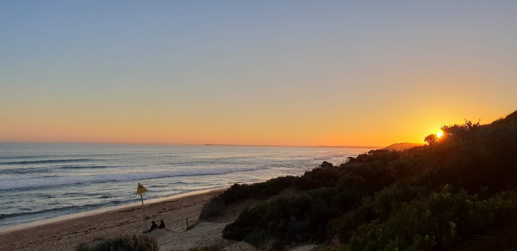 Point Lonsdale Surf Life Saving Club | point of interest | 54 Ocean Rd, Point Lonsdale VIC 3225, Australia | 0352581257 OR +61 3 5258 1257