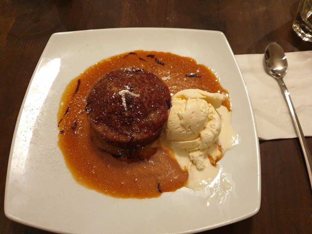 Squires Loft ESSENDON | restaurant | 131 Buckley St, Essendon VIC 3040, Australia | 0393311230 OR +61 3 9331 1230