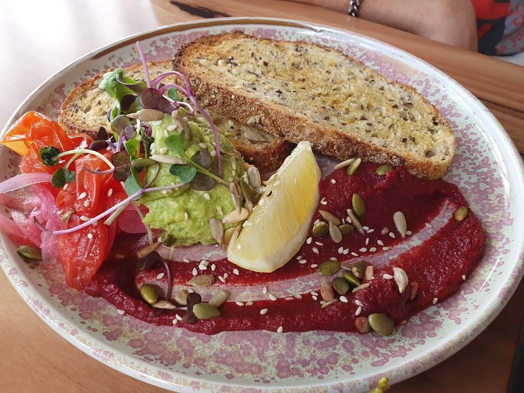 Hudson & Rosies Table   cafe   Shop 16/106 Alexander Dr, Highland Park QLD 4211, Australia   0755747953 OR +61 7 5574 7953
