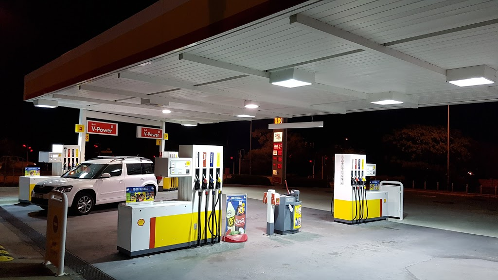 Coles Express | convenience store | 6 Jersey St &, Hay St, Jolimont WA 6014, Australia | 0893837095 OR +61 8 9383 7095