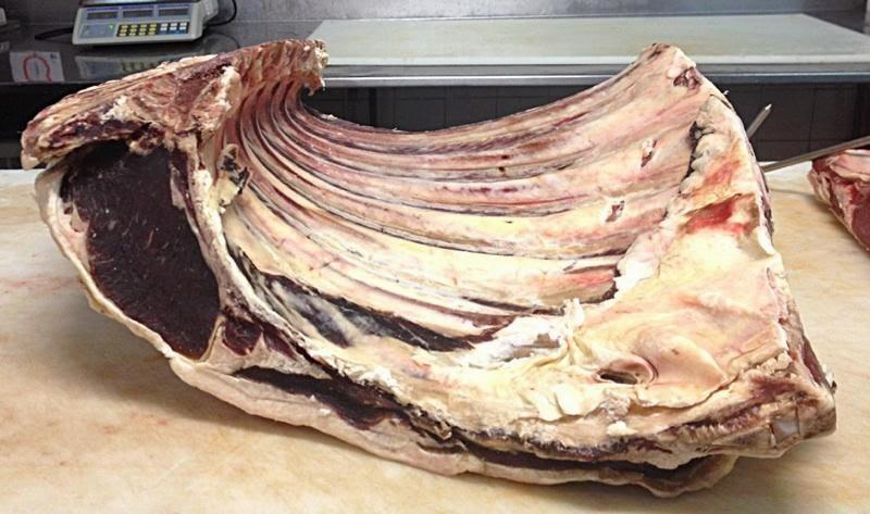 The Butchery Canungra | store | 3/38 Christie St, Canungra QLD 4275, Australia | 0755435153 OR +61 7 5543 5153