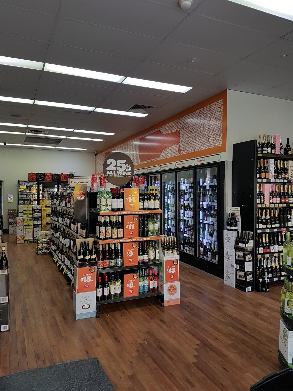 BWS Sunshine Homemaker Centre | store | 72 Maroochydore Rd, Maroochydore QLD 4558, Australia | 0754510600 OR +61 7 5451 0600