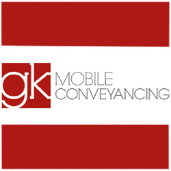 GK Mobile Conveyancing | lawyer | 63 Taylor Ave, Thornton NSW 2322, Australia | 0439623286 OR +61 439 623 286