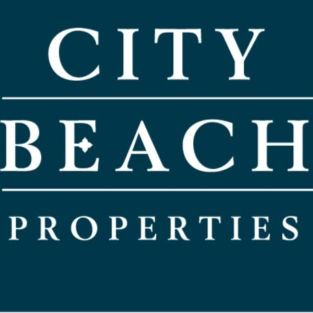 City Beach Properties   real estate agency   40/12 Bank St, Wollongong NSW 2500, Australia   0242288400 OR +61 2 4228 8400