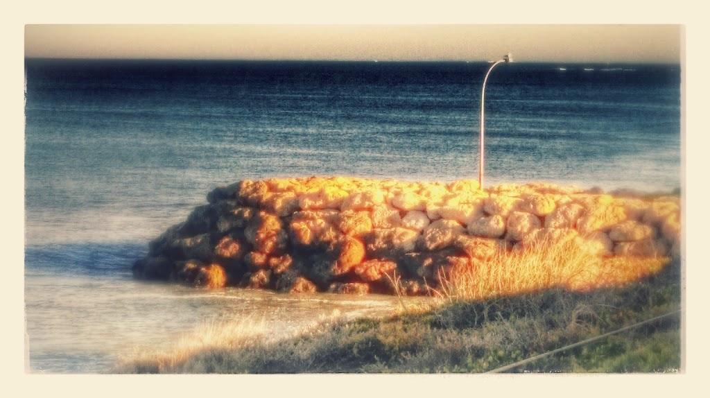 Burns Beach Sunset Village | lodging | 35 Ocean Parade, Iluka WA 6028, Australia | 0893055000 OR +61 8 9305 5000