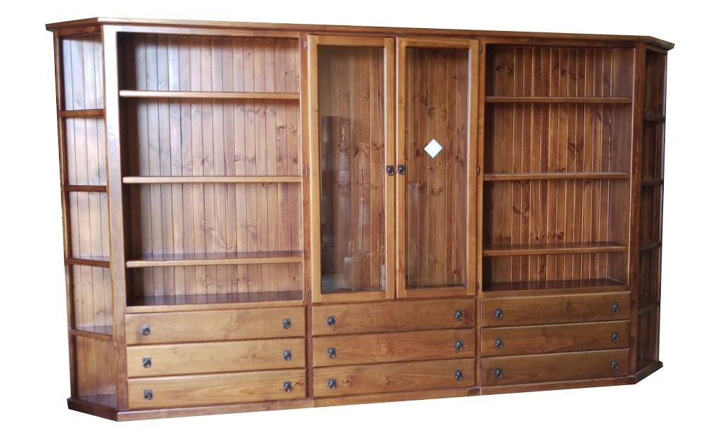 Bjs Furniture Factory   furniture store   6/9 Gale Rd, Evanston South SA 5116, Australia   0882625077 OR +61 8 8262 5077