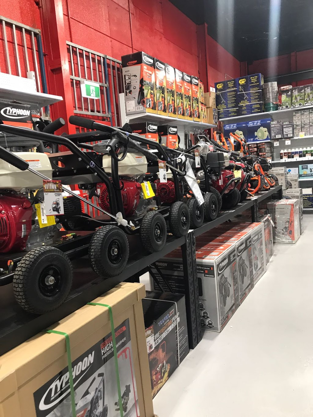 Sydney Tools Gosford - Central Coast | hardware store | 1 Yandina Rd, West Gosford NSW 2250, Australia | 0284162120 OR +61 2 8416 2120