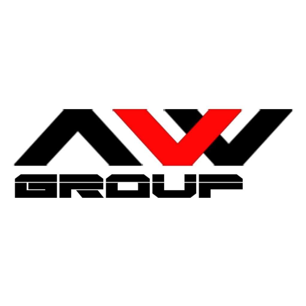 AVW Group   car repair   77 Enterprise Way, Sunshine West VIC 3020, Australia   0390788334 OR +61 3 9078 8334