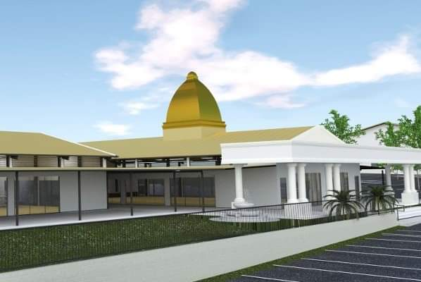 Sanatan QLD (SSDHAQ) Centre | point of interest | 550 Wembley Rd, Berrinba QLD 4117, Australia | 0411283889 OR +61 411 283 889