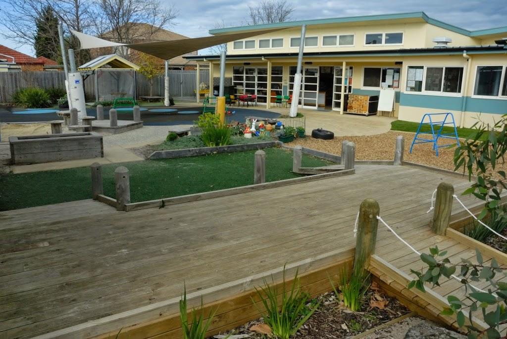 Lara Lake Community Pre School   school   25 Darcy St, Lara VIC 3212, Australia   0352822842 OR +61 3 5282 2842