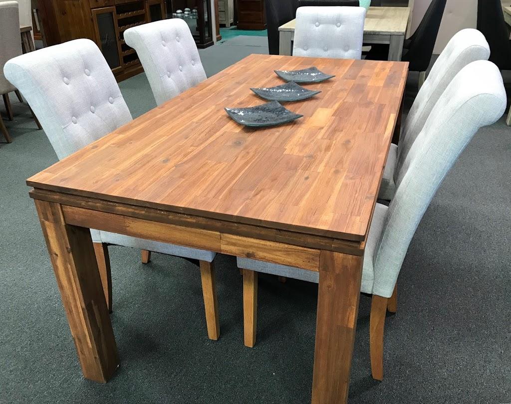 Pine Discount Quality Furniture Malaga | furniture store | 764 Marshall Rd, Malaga WA 6090, Australia | 0892488898 OR +61 8 9248 8898